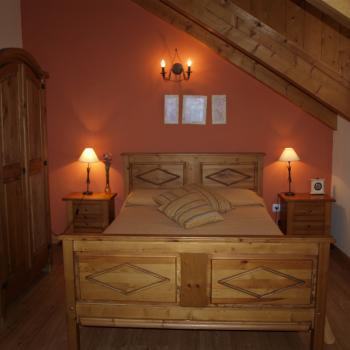habitaciones3